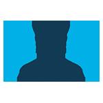 business_advisory_icon