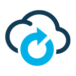cloud_accounting_icon